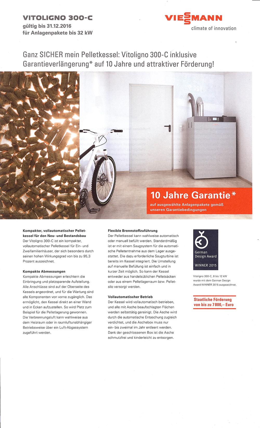 aktuelle nachrichten und infos ansehen. Black Bedroom Furniture Sets. Home Design Ideas